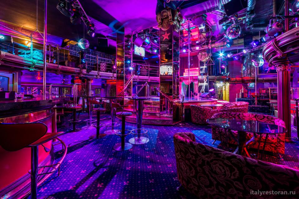 Стрип клуб домодедово ночной клуб в среду москва